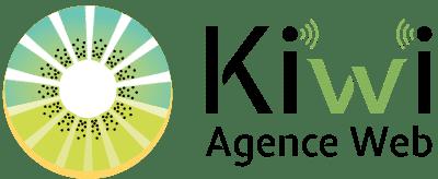 Kiwi Web