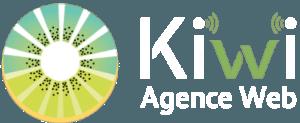 Kiwi web agence digitale sur Vaud - Valais en Suisse